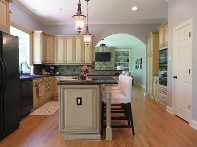 Home For Sale In Gates Mill Milton GA (3)
