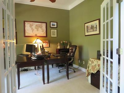 Home For Sale In Gates Mill Milton GA (16)