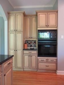 Home For Sale In Gates Mill Milton GA (2)