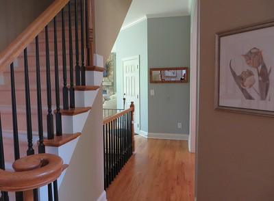 Home For Sale In Gates Mill Milton GA (12)