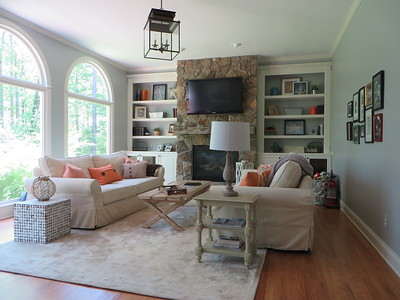 Home For Sale In Gates Mill Milton GA (1)