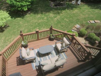 Home For Sale In Gates Mill Milton GA (21)