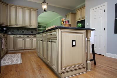 Home For Sale In Gates Mill Milton GA (14)