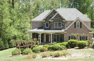 Home For Sale In Gates Mill Milton GA (4)
