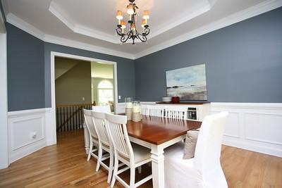 Home For Sale In Gates Mill Milton GA (18)
