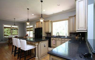 Gates Mill Milton GA Home For Sale (40)