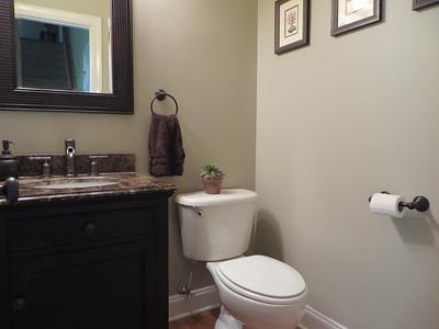 Home For Sale In Gates Mill Milton GA (13)
