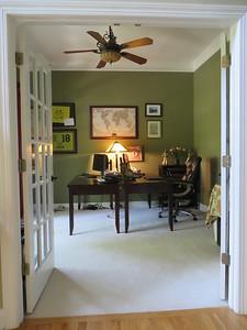 Home For Sale In Gates Mill Milton GA (15)