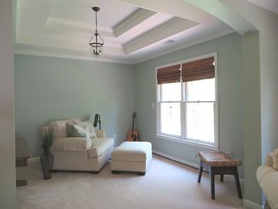 Home For Sale In Gates Mill Milton GA (20)