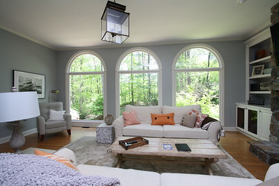Home For Sale In Gates Mill Milton GA (7)