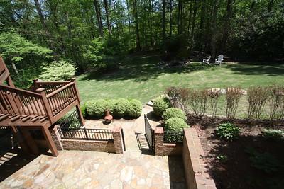 Home For Sale In Gates Mill Milton GA (17)