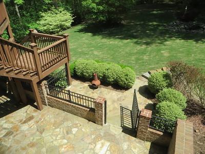Home For Sale In Gates Mill Milton GA (8)