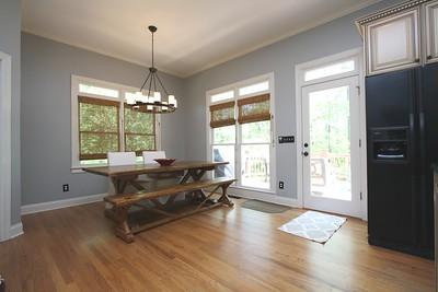 Home For Sale In Gates Mill Milton GA (10)