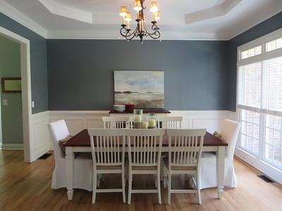 Home For Sale In Gates Mill Milton GA (9)