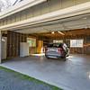 DSC_4588_garage