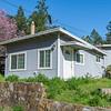 DSC_4438_guest_house