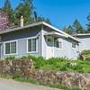 DSC_4433_guest_house