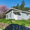DSC_4613_guest_house