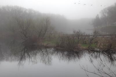 PA~Charles-River-Fog~242