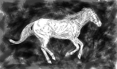 creative_9149-drawing