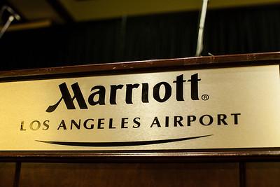 Gateway to LA-1