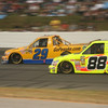 NASCAR Camping World 2011 : 1 gallery with 39 photos