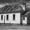 Boston schoolhouse - Boston, AR<br /> <br /> First school east of the Pettigrew, AR railway terminus. Established 1909, still hanging on in 2013.<br /> <br /> DSC_0043
