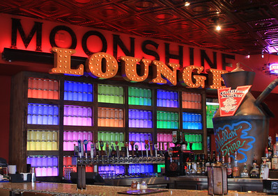 Moonshine Lounge