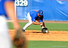 The University of Florida baseball team win 8-3 over the University of South Carolina Gamecocks on Saturday, April 25, 2009 in Gainesville, Fla. / Gator Country photo by Casey Brooke Lawson