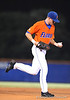 The University of Florida baseball team defeats the University of Kentucky 10-3 on Thursday, May 14, 2009 in Gainesville, Fla. / Gator Country photo by Casey Brooke Lawson
