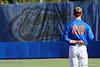 Florida Gators University of Florida Baseball 2016 Florida Gulf Coast University