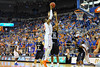 Florida Gators vs North Florida Ospreys Mens Basketball