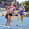 The University of Florida competes in the 69th annual Florida Pepsi Relays in Gainesville, Florida from April 4-6, 2013.