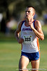 photo by Casey Brooke Lawson<br /> <br /> University of Florida Cross Country Men (8K) and Women (5K) win the Mountain Dew Invitational for fourth straight year on Saturday, September 20, 2008 at the University Golf Course in Gainesville, Fla.<br /> <br /> 080920_AndersonMichael_2213_CBLawson