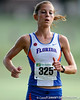 photo by Casey Brooke Lawson<br /> <br /> University of Florida Cross Country Men (8K) and Women (5K) win the Mountain Dew Invitational for fourth straight year on Saturday, September 20, 2008 at the University Golf Course in Gainesville, Fla.<br /> <br /> 080920_KruzelJacy__CBLawson