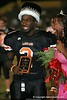 Lakeland Dreadnaughts : Photos from the Lakeland Dreadnaught's victory over Dr. Krop, 49-7.  By Tim Casey.