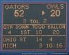 253_071117_scoreboard_6636_TCasey