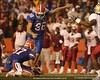 Gators vs. Seminoles Beatdown :
