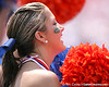 080830_UFcheerleader_8980_TCasey<br /> <br /> 080830_UFcheerleader_8980_TCasey<br /> <br /> {caption}