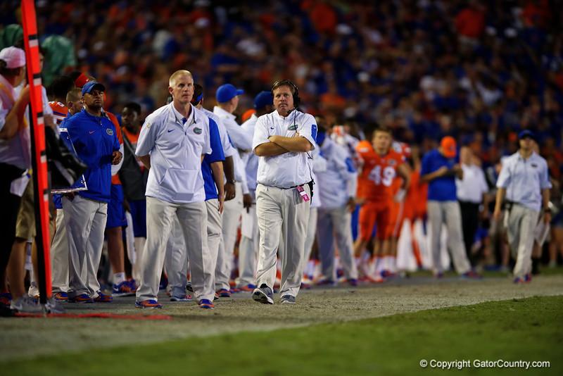 Florida Gators Florida Football East Carolina Pirates