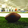 Gators_Football_At_Indoor_Practice_Facility_Florida_Gators_Football_2015/9/1_4288x2848