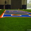 Painted_Endzone_In_Florida_Gators_Football_Indoor_Practice_Facility_2015/9/1_4288x2828