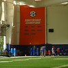 SEC_Championship_Banner_Indoor_Practice_Facility_Florida_Gators_Football_2015/9/1_2848x4288