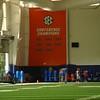 SEC_Championship_Banner_Indoor_Practice_Facility_Florida_Gators_Football_2015/9/1_2848x4288