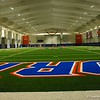 Field_Length_View_Florida_Gators_Indoor_Practice_Facility_2015/9/1_4288x2848