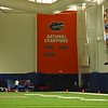 National_Championship_Banner_Indoor_Practice_Facility_Florida_Gators_Football_2015/9/1_2848x4288