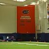 National_Championship_Banner_Indoor_Practice_Facility_Florida_Gators_Football_2015/9/1_2848x4288