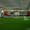 Florida-Gators_Football_Indoor_Practice_Facility_2015/9/1_4288x2848