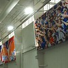 Florida_Gators_Football_Indoor_Practice_Facility_Banners_2015/9/1_4268x1963