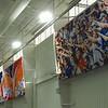 Florida_Gators_Football_Indoor_Practice_Facility_Banners_2015/9/1_4268x1963